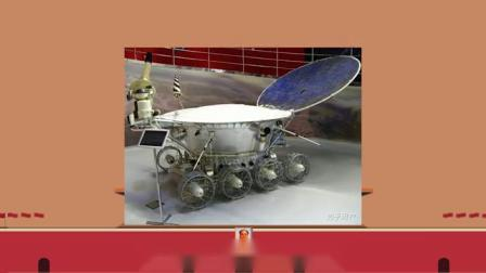 「嫦娥五号」取样地点藏着大秘密!美国对此垂涎了半个世纪!中国捷足先登,谜底一旦揭晓!将彻底颠覆人类对月球的认知!
