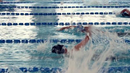 2020南沙区中小学生游泳比赛.mov