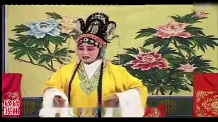 豫剧传奇连台戏《双龙传》上部04