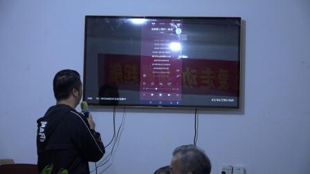 00087  南京残疾人爱心公益联谊会