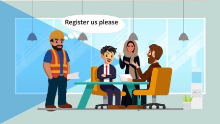 雇员的社会保障:待遇、回报、权利和责任