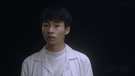 丁香医生发布公益广告