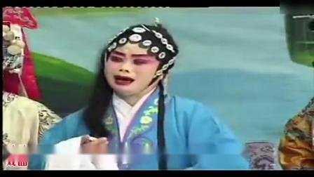 豫剧传奇连台戏《双龙传》下部01