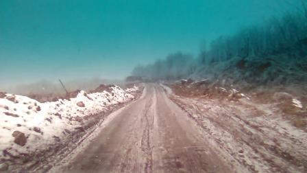 冰天雪地_20201130_141011