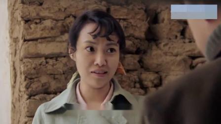 农村汉甩了糟糠之妻,妄想跟上海知青回城,这操作神了!