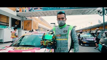 安德斯特67届澳门格兰披治大赛车