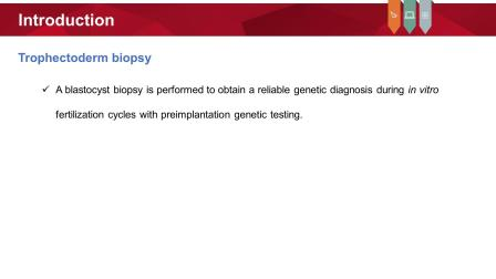 Biopsy-Video Article