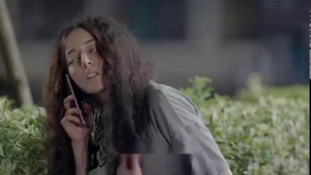 李慧珍:慧珍酒后失控,打电话给白皓宇,说出真相!