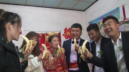 牟&黄婚礼(2020.10.25)