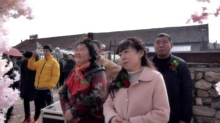 王帅开&毕冰婚礼(2020.12.02)