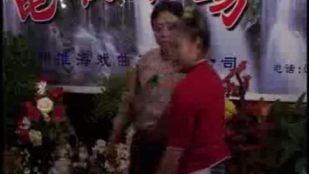 cjj民间小调-冯树俊伍娟《光棍苦》1-2