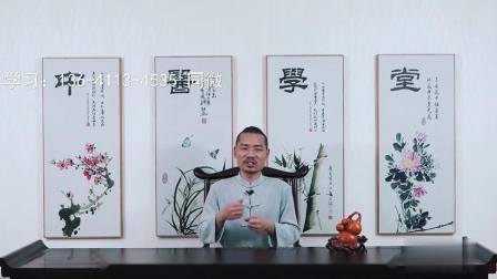 王红锦-徒手整形:脊柱侧弯,胸廓旋移