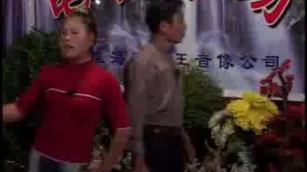 cjj民间小调-冯树俊伍娟《光棍苦》4