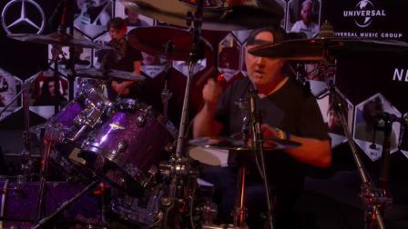Metallica Helping Hands Concert & Auction Live & Acoustic Preview