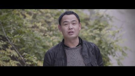 惠农部5分钟短片 成片