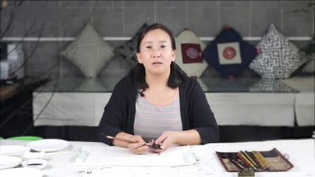 国画梅花花朵绘画技法 请问大神上海哪里学国画好 中国画