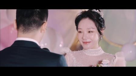 兄弟映画 作品: 时空恋旅人 | 婚礼电影