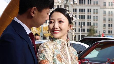 2020.10.26集锦 云城映画