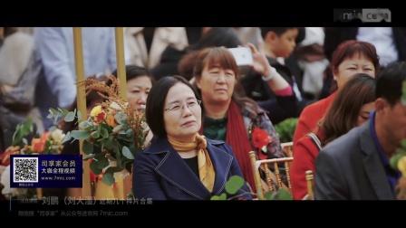 刘鹏(刘大湿)样片代表作合集(司享家大咖视频)