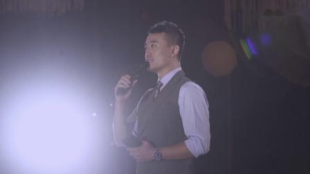 广宁2020样片合集(司享家大咖视频)