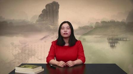 郑州针灸理疗培训 倪海厦针灸大全视频 针灸入门必背的歌