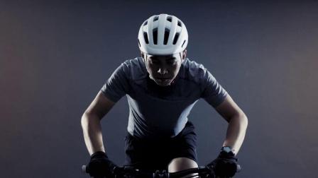 巴斯夫Infinergy® 赢飞力™ x 自行车