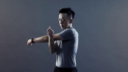 巴斯夫Infinergy® 赢飞力™:激发运动力(四大应用场景)