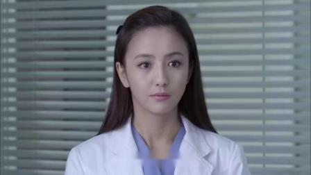产科医生:朱医生背书式回答,县城住院医秒杀她