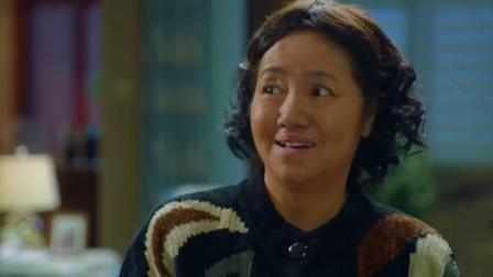 中国式关系:前妻无家可归,马国梁立马给她腾房,前妻感动哭了
