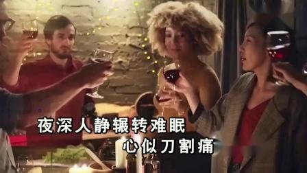 拥抱你的温柔-杨晨晖DJ伴奏版