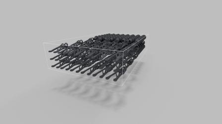 VX1000HSS_turntable_200611_bionic