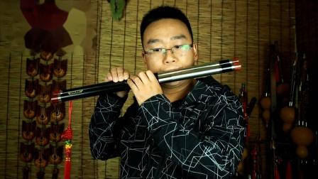 第2集 音乐佳双管巴乌学员成长纪录片 有学员想退出