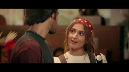 【印度歌舞曲MV】Nayan - Official Video Song 2020 Hindi Telugu Tamil