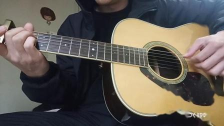 木吉他123321