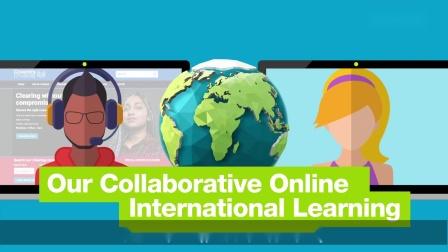 考文垂大学全球参与中心