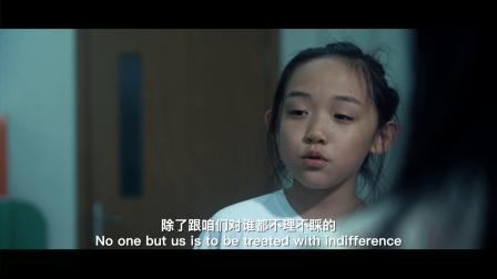 辽宁中影 《风吹过的季节》1080p.mov