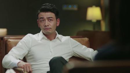 我们都要好好的:刘涛杨烁缘分散尽,夫妻两人看来要分道扬镳了