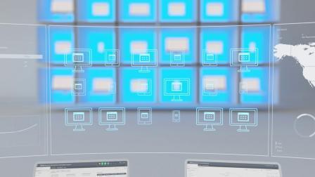 Citrix Virtual Apps and Desktops 通过从任何云向任何设备交付应用与桌面,实现现代数字化工作空间