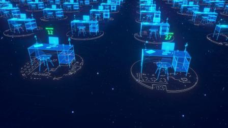 Citrix Analytics for Security 借助用户行为分析,主动检测和预防内部威胁