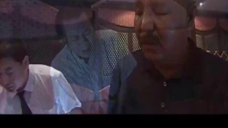 刘华强对老虎开枪,老虎也是个狠人,连挨五抢都不吱声!