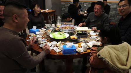 河南豆香坊食品有限公司,宣传片拍摄制作,星门影视公司。