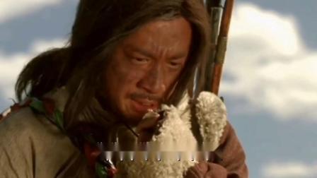 可可托海的牧羊人-王琪(伤感情歌,凄美的爱情故事,让人心酸落泪