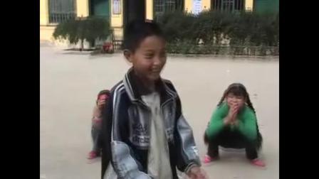 张炎刚12岁生日2010.08.10 张苏平