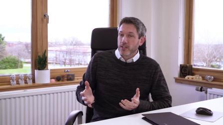 How Brafe Engineering uses voxeljet s 3D printing