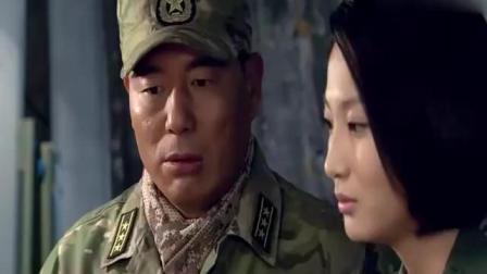 我是特种兵:吴京被抓后单挑女指挥官,结果被打到跪地上!