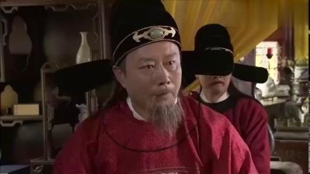 大明嫔妃:皇帝突然驾崩,狠毒贵妃前脚惨哭,后脚居然趁机篡位