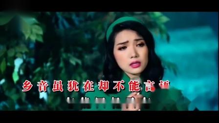 兰卡措《故乡在他乡》流行歌曲,唯美动听,听一遍还想听,是由优秀藏族青年女歌手兰卡措演唱的歌曲,用自己的歌声唱出来来自世界屋脊的的天籁之声...
