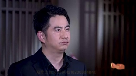 炒期货最厉害的大佬林广茂;2.8万赚20亿交易历程是怎样的?