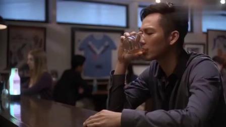 热剧:唐嫣决议不再打搅以琛,钟汉良却开始心慌了