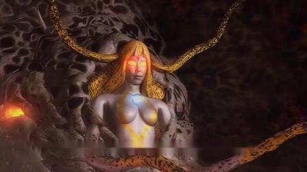 5位有诺亚之翼的奥特曼,迪迦海神形态曝光!诺亚成为老慈善家?
